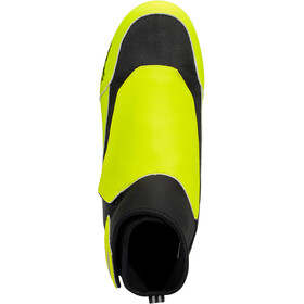 Red Cycling Products Road Winter I Schoenen, neon yellow